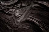 Glen Canyon National Recreation Area, Arizona, sandstone