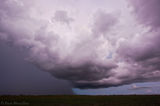 storm, everglades, Florida, nature, photography, florida national parks