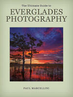 Everglades Photography E-book