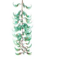 Jade Vine Spike print