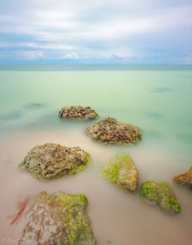 bahia honda state park, keys, bahia honda, florida keys, florida, south florida, nature, photography
