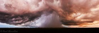everglades, storm, Florida, nature, photography, florida national parks
