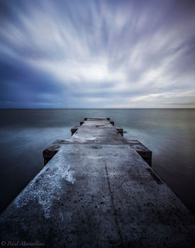 longboat key, florida, pier, gulf of mexico, nature, photography