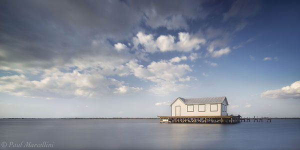 fish house, stilt house, pine island sound, shack, florida, nature, photography