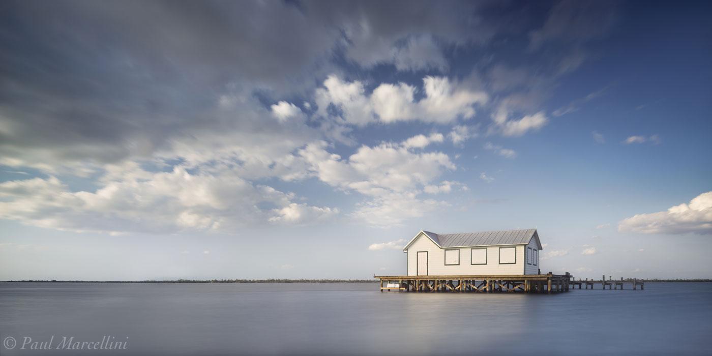fish house, stilt house, pine island sound, shack, florida, nature, photography, photo