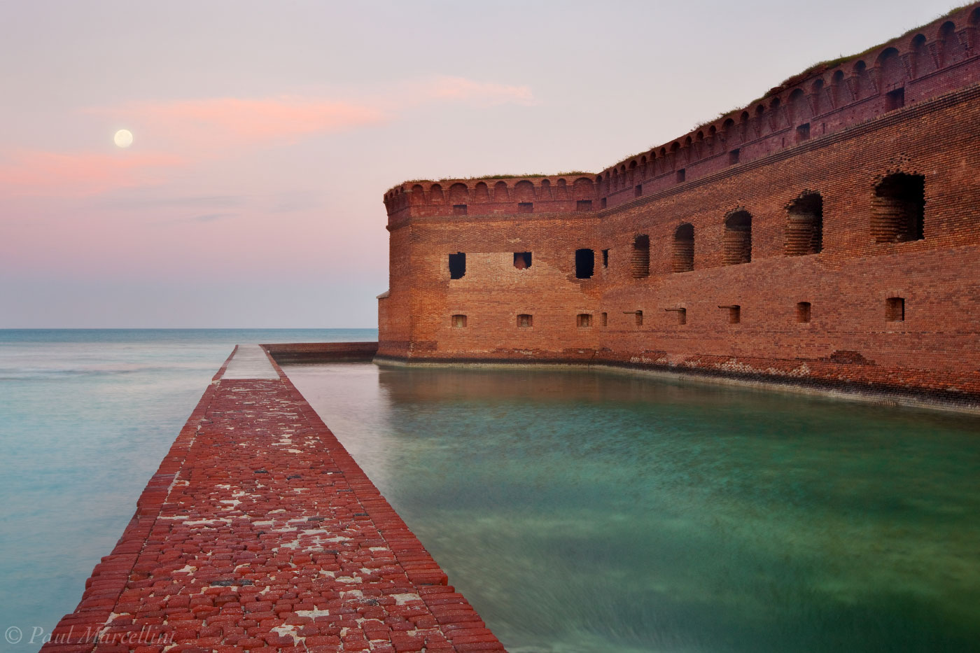 Dry Tortugas National Park, garden key, Fort Jefferson, Dry Tortugas, Florida, south florida, nature, photography, photo