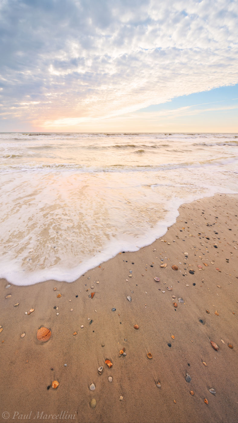 St. Joseph Peninsula State Park, Cape San Blas, Florida, ocean, north florida, nature, photography, photo