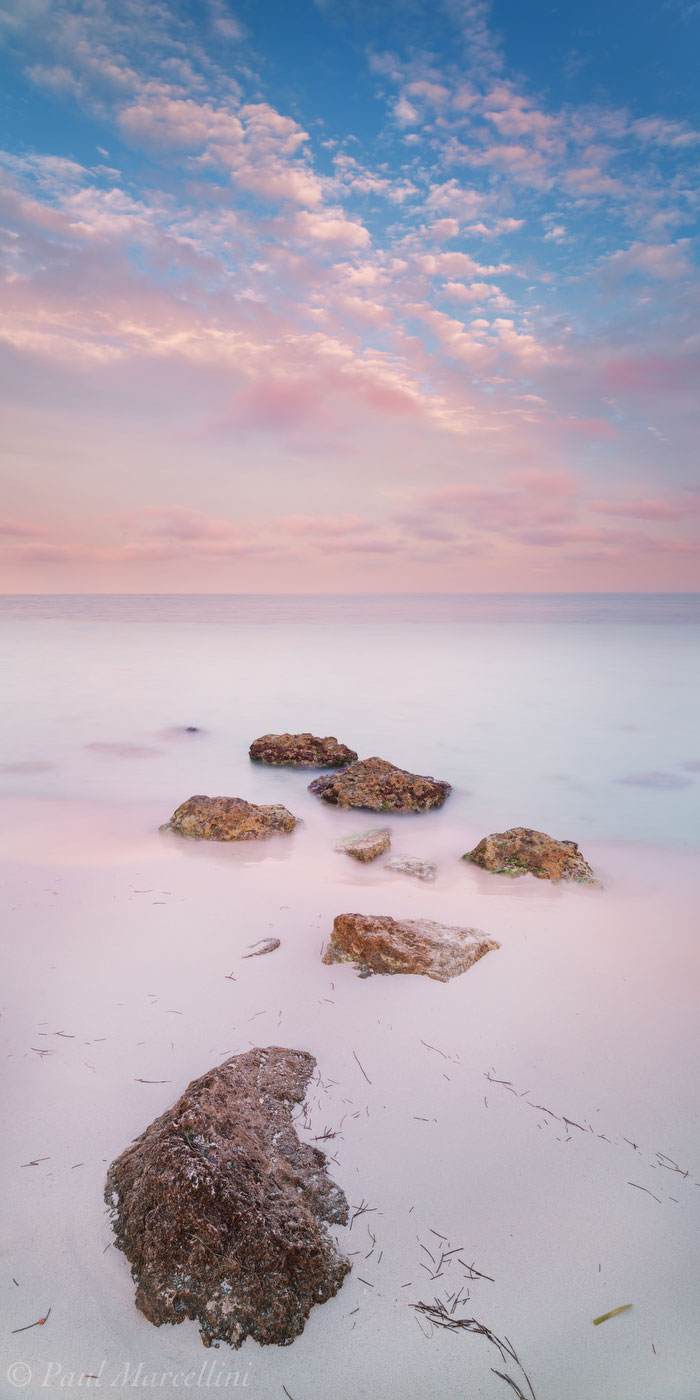 Bahia Honda State Park, Florida Keys, FL, keys, florida, south florida, nature, photography, photo