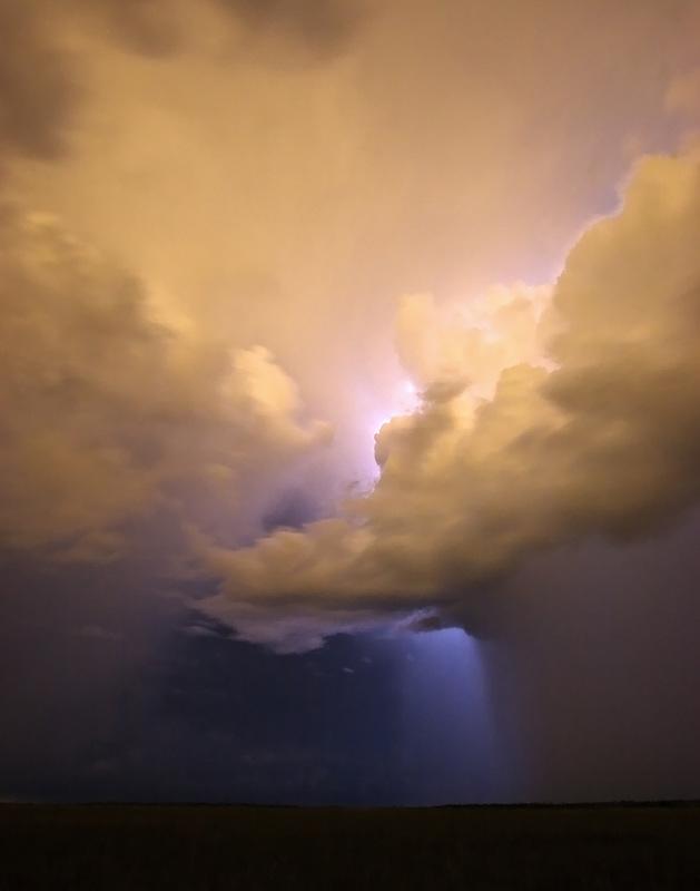 cloud, lightning, storm, everglades, light, Florida, nature, photography, florida national parks, photo