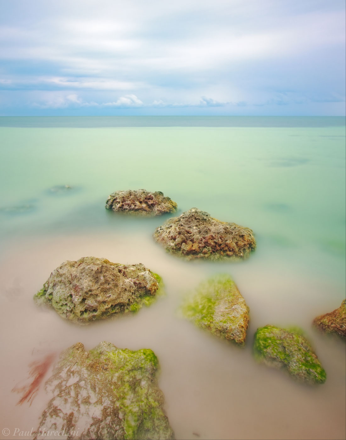 bahia honda state park, keys, bahia honda, florida keys, florida, south florida, nature, photography, photo