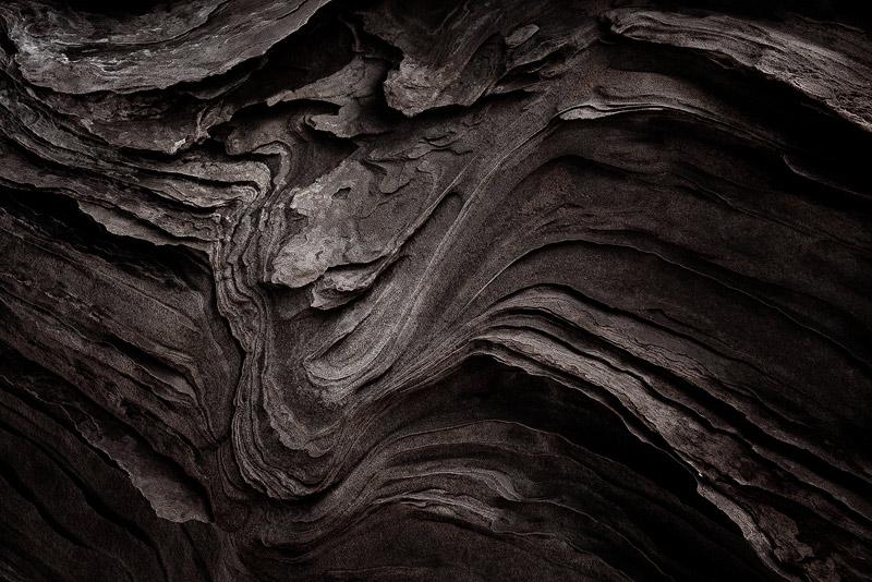 Glen Canyon National Recreation Area, Arizona, sandstone, photo