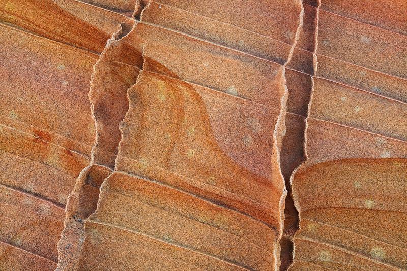 Coyote Buttes South, Vermilion Cliffs National Monument, Arizona, photo