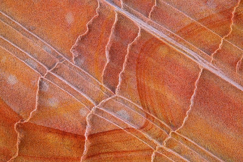 Coyote Buttes South, Vermilion Cliffs National Monument, Arizona, sandstone, photo